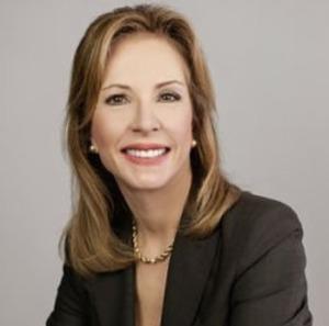 Julie Prewitt, Agent in Los Angeles - Compass