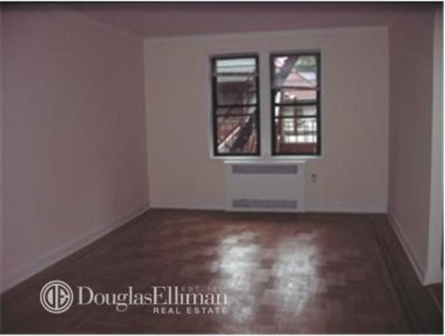 2835 Bedford Avenue, Unit 1G Image #1