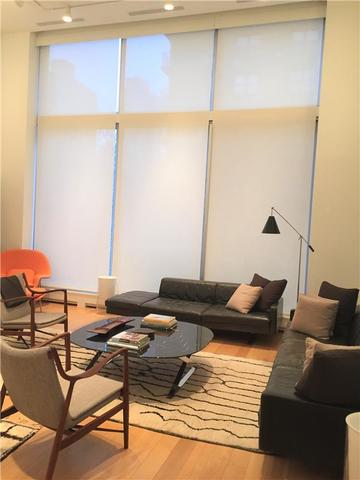 350 East 81st Street, Unit PH Image #1