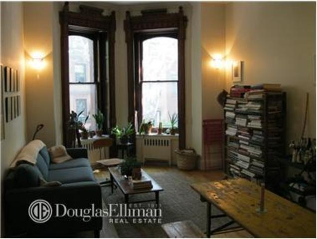 34 South Portland Avenue, Unit 3 Image #1