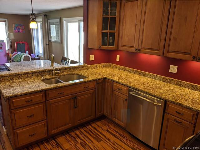 5 Pinecrest Road Enfield, CT 06082