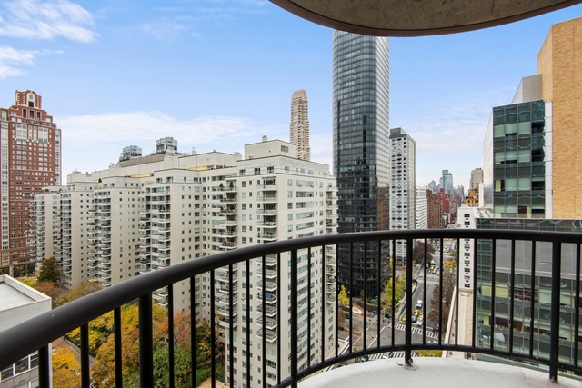 304 East 65th Street, Unit 19AD Image #1