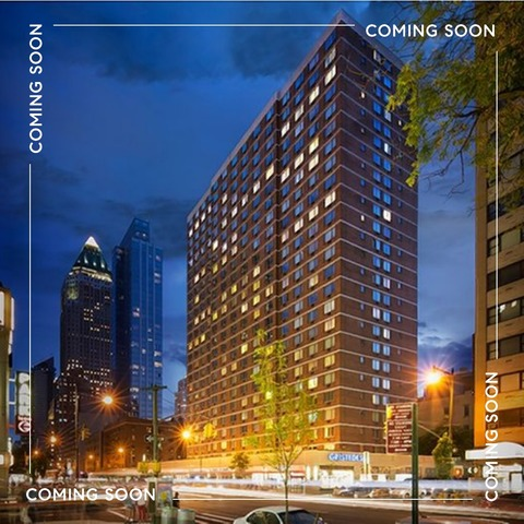 301 West 53rd Street, Unit 25K Manhattan, NY 10019