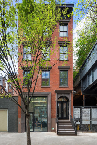 504 West 22nd Street Image #1