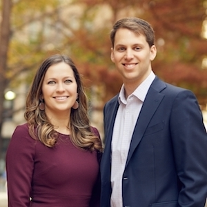 The Smiley Team,                       Agent in Dallas-Fort Worth - Compass
