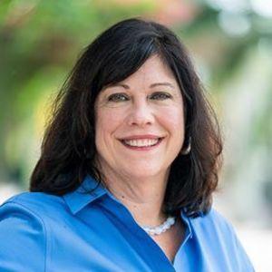 Mary Mairano,                       Agent in Miami - Compass