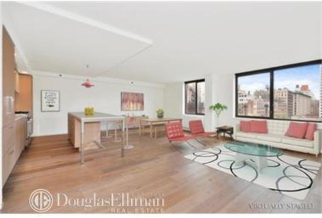 101 West 87th Street, Unit 915 Image #1
