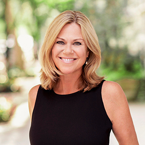Carolyn Edwards,                       Agent in Westchester, NY - Compass