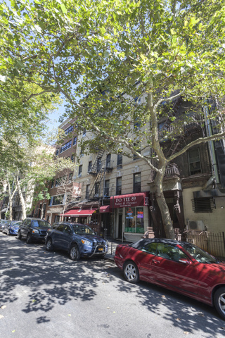 265 East 78th Street, Unit 5A Image #1