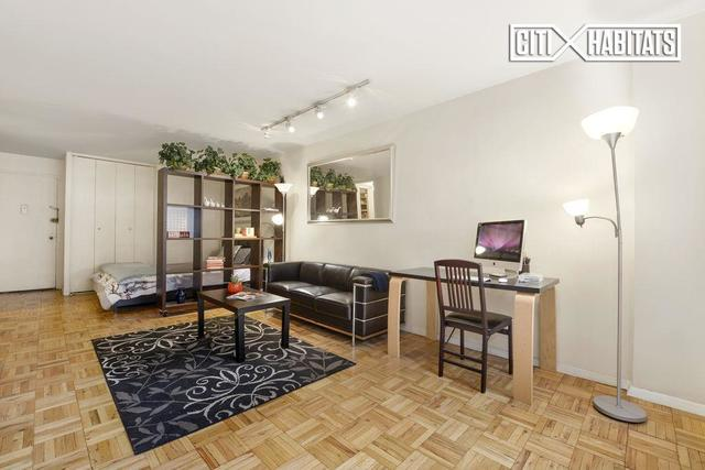201 East 37th Street, Unit 5H Image #1