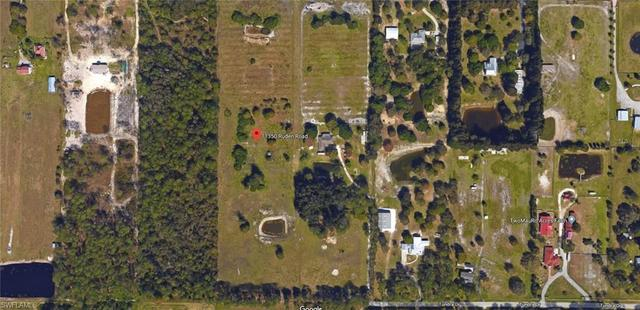 11350 Ruden Road North Fort Myers, FL 33917
