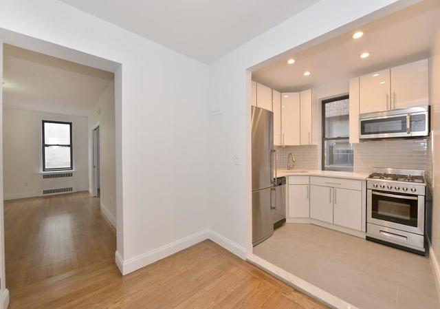 350 East 54th Street, Unit 6E Image #1