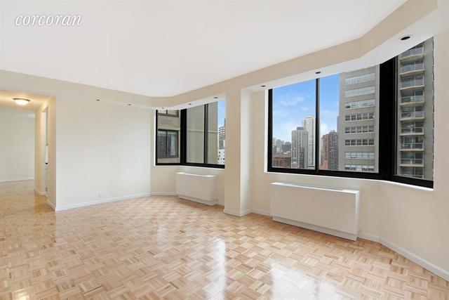 200 East 65th Street, Unit 20FG Image #1