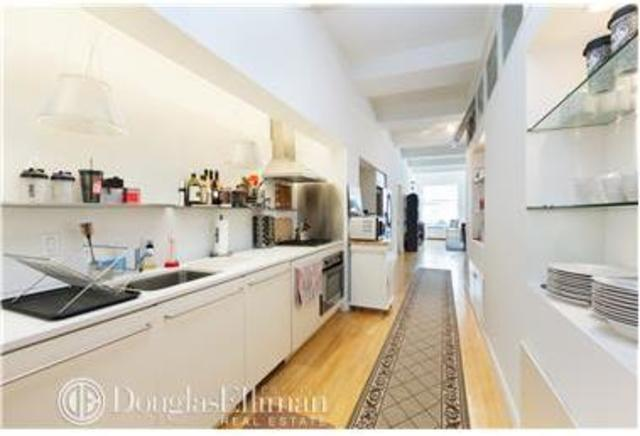 15 Broad Street, Unit 1616 Image #1