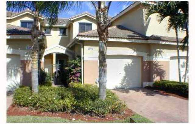 4297 Vineyard Circle, Unit 4297 Image #1