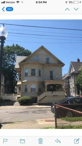 517 Cottage Street New Bedford, MA 02740