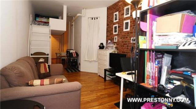 226 West 16th Street, Unit A2 Image #1