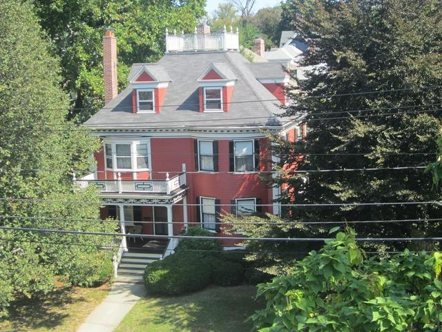 26 Carruth Street Image #1