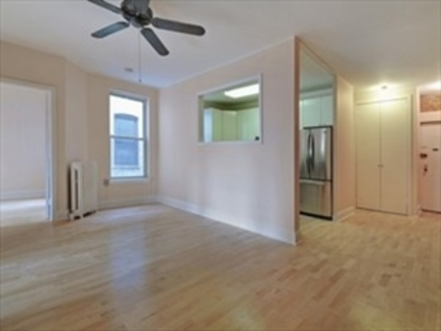 411 15th Street, Unit J Image #1