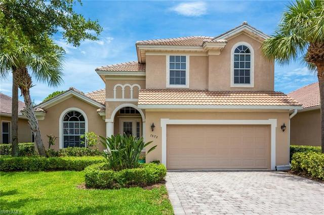 7872 Founders Circle Naples, FL 34104