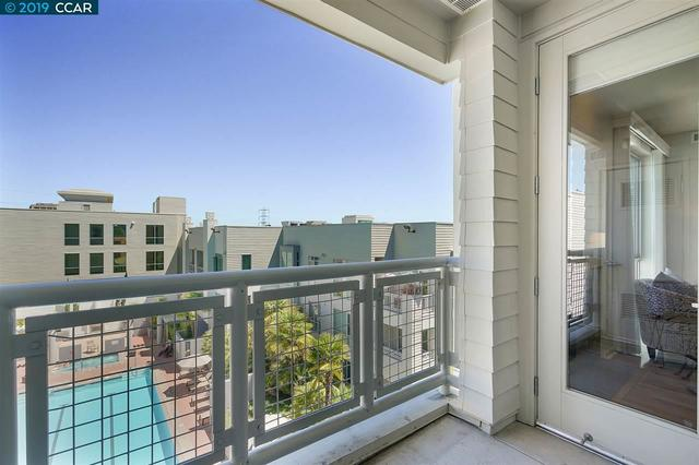 1655 North California Boulevard, Unit 425 Walnut Creek, CA 94596