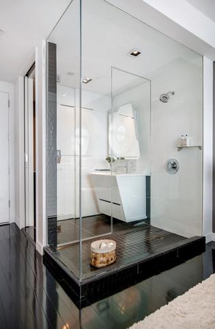 123 washington street unit 55d financial district ny for 123 william street 3rd floor new york ny 10038
