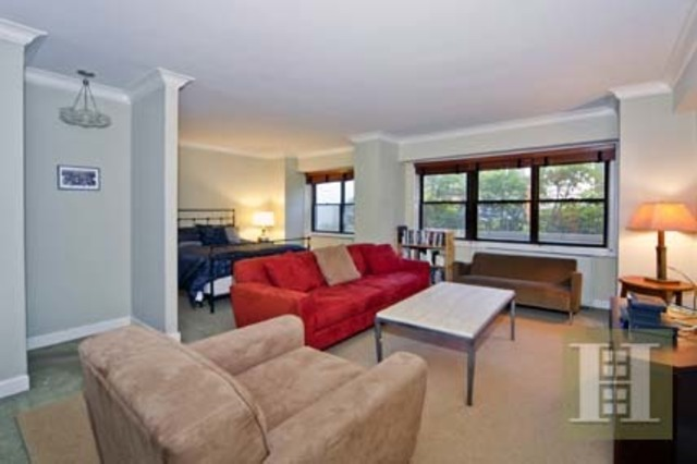 178 East 80th Street, Unit 1E Image #1