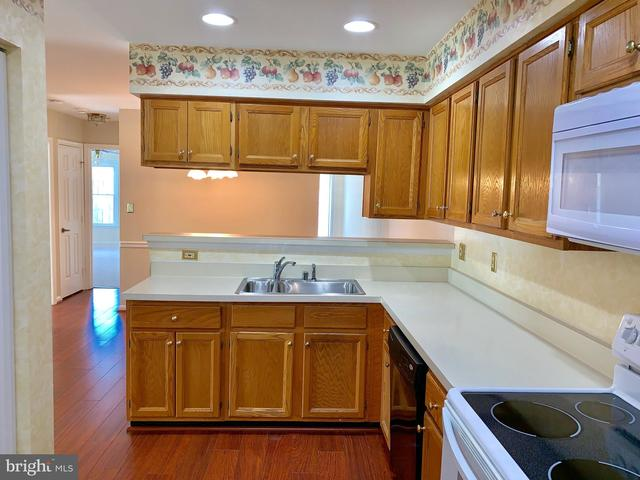 2528 Painter Court Annapolis, MD 21401