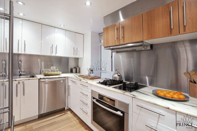 45 West 54th Street, Unit 6DE Manhattan, NY 10019