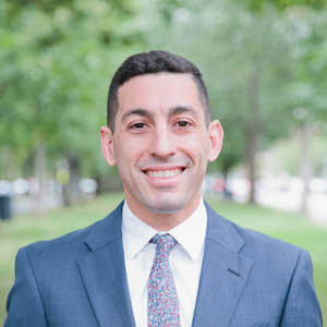 Sam Rotenberg,                       Agent in Greater Boston - Compass