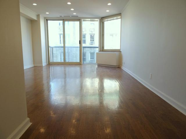 250 West 90th Street, Unit 16F Image #1