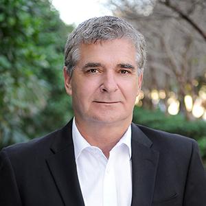 Daniel Hornek,                       Agent in Miami - Compass