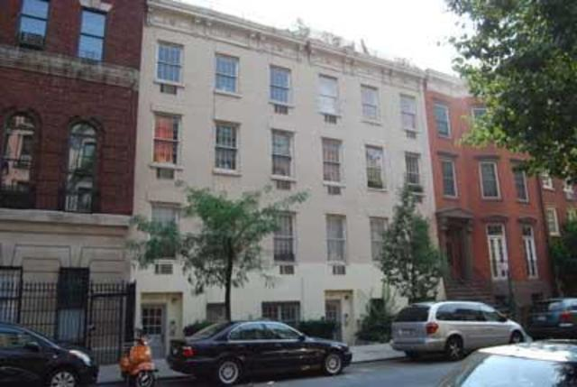 226-228 West 15th Street, Unit 1A Image #1
