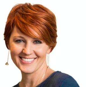 Natalie Hatchett, Agent in Dallas - Compass
