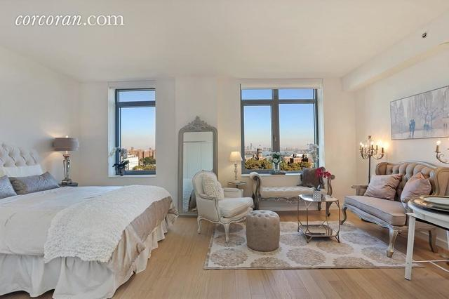 180 Myrtle Avenue, Unit 14D Image #1