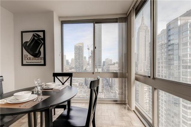 777 6th Avenue, Unit 30C Image #1