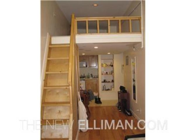 251 West 15th Street, Unit 28 Image #1