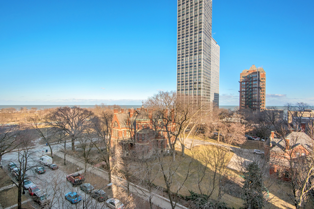 1530 North State Parkway, Unit 7 Chicago, IL 60610