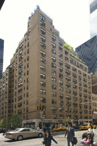 140 East 56th Street, Unit 10M Image #1