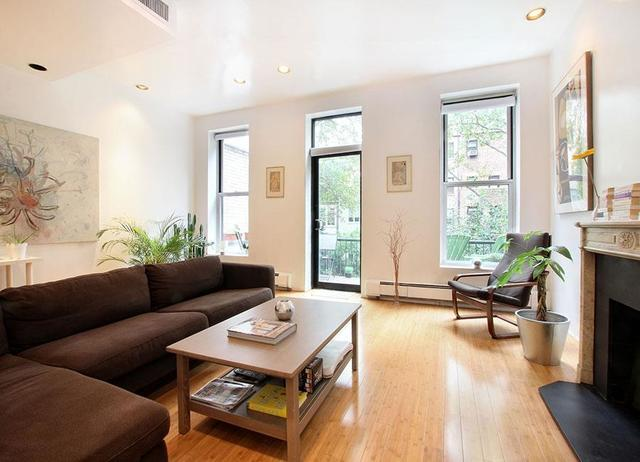 236 East 62nd Street Image #1