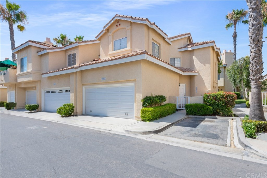 Find Homes for Sale in North Laguna Niguel, Los Angeles
