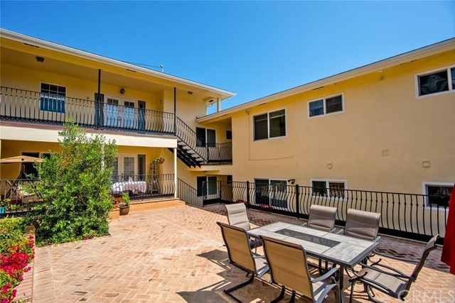 1570 North Coast Highway, Unit 8 Laguna Beach, CA 92651
