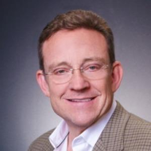 Robert Parish, Agent in San Francisco - Compass