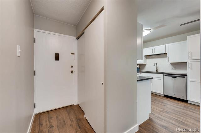 645 South Alton Way, Unit 11C Denver, CO 80247