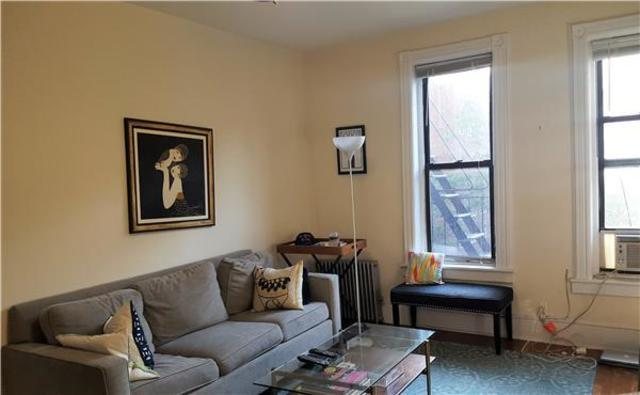 68 East End Avenue, Unit 4R Image #1