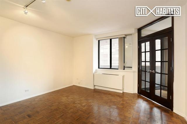 233 East 86th Street, Unit 5A Image #1