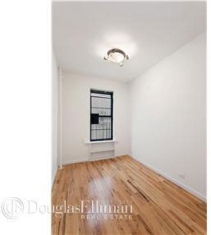 40 Tiemann Place, Unit 6A Image #1
