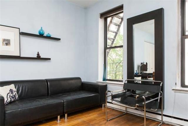 425 West 24th Street, Unit 2A Image #1
