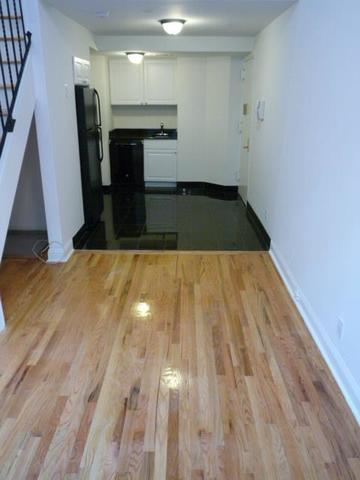 312 East 22nd Street, Unit 1A Image #1