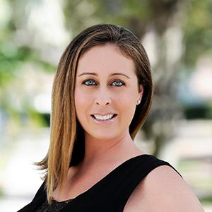 Brooke Berlin,                       Agent in Miami - Compass